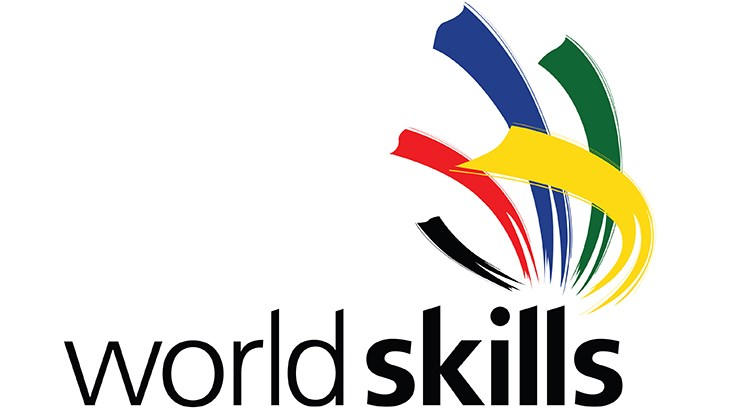 worldskills_logohi_res