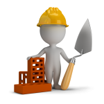 3d-small-people-builder-in-the-helmet