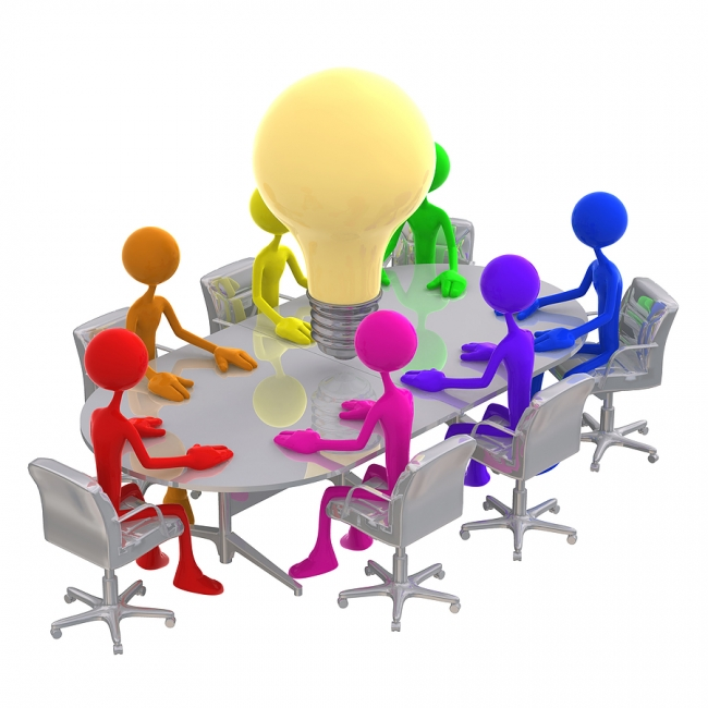 workshop_facilitation_courses